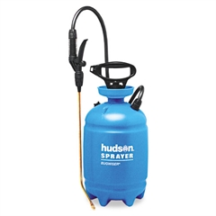 Bugwiser Poly Sprayer, 2.75gal