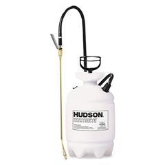 hudson Constructo Poly Sprayer, 2gal