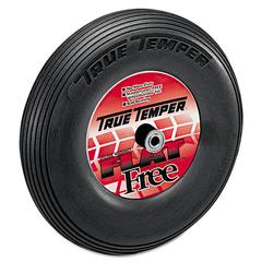 Jackson FFTCC Flat Free Tires