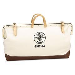 Tool Bag, 24in Long