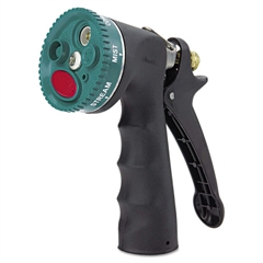 Select-A-Spray Nozzle