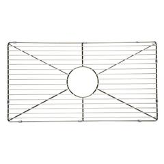 Whitehaus Collection GR3018 Grids Accessories Stainless Steel