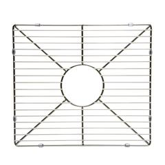 Stainless steel kitchen sink grid for AB3918DB, AB3918ARCH