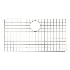 Stainless Steel Grid for AB3322DI and AB3322UM