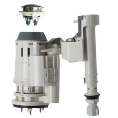 Replacement Toilet Flushing Mechanism for TB351