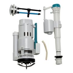 Replacement Toilet Flushing Mechanism for TB222