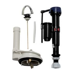 Replacement Toilet Flushing Mechanism for TB326