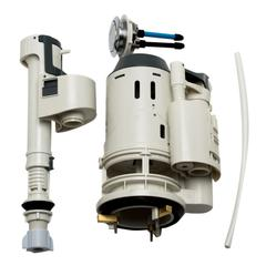 Replacement Toilet Flushing Mechanism for TB346