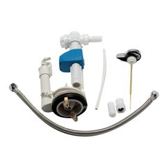 Replacement Toilet Flushing Mechanism for TB336