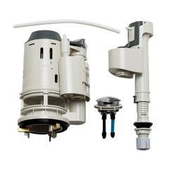 Replacement Toilet Flushing Mechanism for TB309