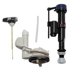 Replacement Toilet Flushing Mechanism for TB108
