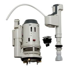 Replacement Toilet Flushing Mechanism for TB356