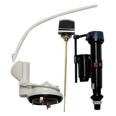 Replacement Toilet Flushing Mechanism for TB352
