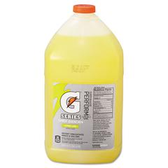 Liquid Concentrate, Lemon-Lime, 1galJug