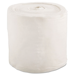 2XL Antibacterial Gym Wipes Refill, 6 x 8, Fresh, 700 Wipes/Pack, 4 Packs/Carton