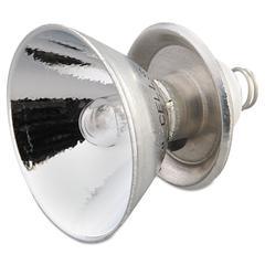 SabreLite 2000 Replacement Lamp Module