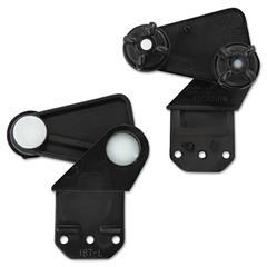 JACKSON SAFETY HSL Series Shadow Mounting Kit