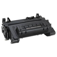 Dataproducts Remanufactured CC364A (64A) Toner, 10,000 Page-Yield, Black