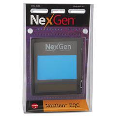 JACKSON SAFETY NEXGEN ADF Replacement Cartridge