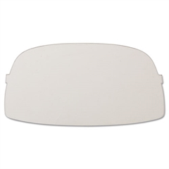 Anchor Brand Replacement Outside Cover Lens, Clear