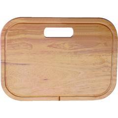 CB018 Cutting Board