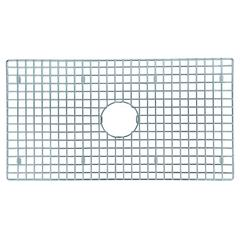 G710 Bottom Grid for SRU311710