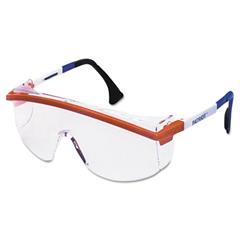 Astrospec 3000 Safety Eyewear
