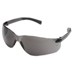 Crews BearKat Protective Eyewear, Gray, AF Lens