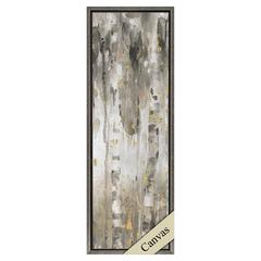 Forest Iv Neutral Wall Art