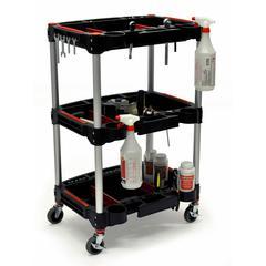Mechanics Cart