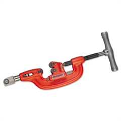 RIDGID Model 360 Replacement Radial Pipe Cutter for No. 311 Carriages, 8.5lbs