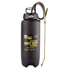 Chapin Heavy-Duty Sprayer, 3gal