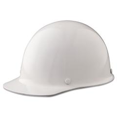 Skullgard Protective Cap