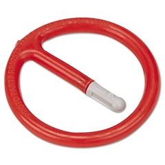 Ret Ring Retaining Ring, for 3/4in Drives, 1 7/16in Groove