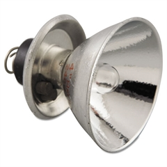 Stealthlite 2400 Xenon Lamp Module, Replacement Lamp