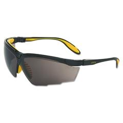 Genesis X2 Eyewear, Dark Gray