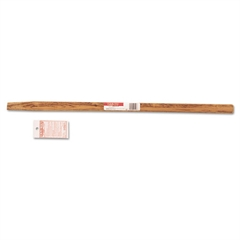 "Hickory Hammer Handle, Sledge, 32"" Long"