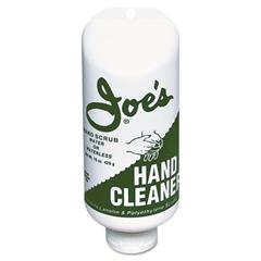 Joe's All Purpose Hand Cleaner, 14oz