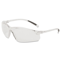 Willson A700 Series Protective Eyewear