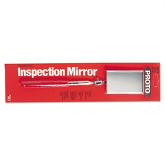 PROTO Inspection Mirror, Circle
