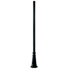 5 Light Chandelier, Brushed Nickel and Clear Seedy