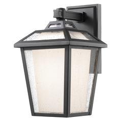 4 Light Flush Mount, Bronze + Olde Brass and ---