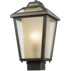 10 Light Island/Billiard, Olde Brass + Bronze and ---