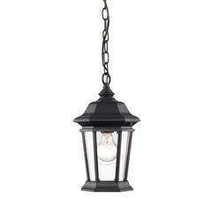 9 Light Chandelier, Brushed Nickel and Clear Seedy
