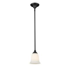 2 Light Wall Sconce, Silver Mercury Outside; Clear Seedy Inside
