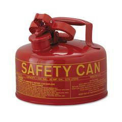 Type l Safety Can, 1gal