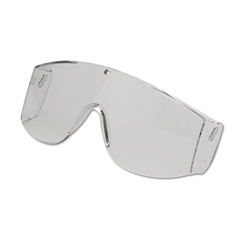 Astrospec 3000 Replacement Lens, Clear