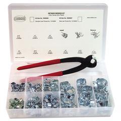 Oetiker SK1098 Clamp Service Kit