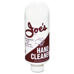 All Purpose Hand Cleaner, 15oz Tube