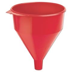 Plastic Funnel, 6qt